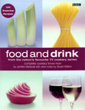 Food and Drink – the complete cookery know how