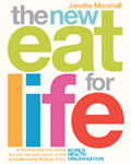 The New Eat for Life